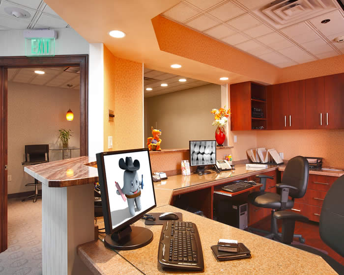 Dr Office Waiting Room Design Doctor Office Waiting Room Design Medical Offi